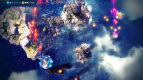 Sky Force Anniversary - Screenshots - Bild 8
