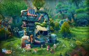 Twin Saga - Screenshots - Bild 7