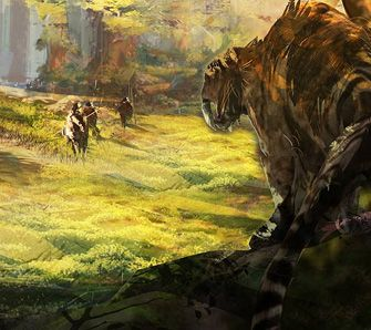 Far Cry Primal - Special