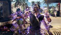 Dead Island Definitive Edition - Screenshots - Bild 2