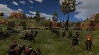 Avalon Lords: Dawn Rises - Screenshots - Bild 6