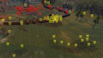 Avalon Lords: Dawn Rises - Screenshots - Bild 2