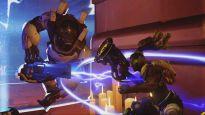 Overwatch - Screenshots - Bild 38