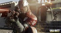 Call of Duty: Infinite Warfare - Screenshots - Bild 5