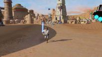 Star Wars RTS - Screenshots - Bild 5