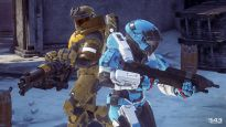Halo 5: Guardians - DLC: Memories of Reach - Screenshots - Bild 7