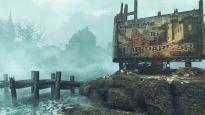 Fallout 4 - DLC: Far Harbor - Screenshots - Bild 6