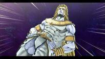 JoJo's Bizarre Adventure: Eyes of Heaven - Screenshots - Bild 4