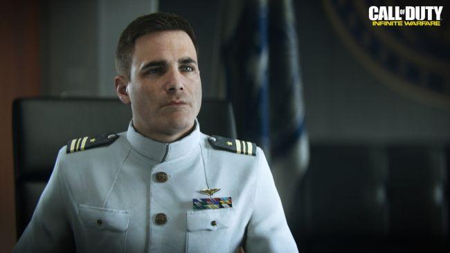 Call of Duty: Infinite Warfare - Screenshots - Bild 7