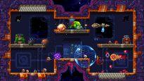 Super Mutant Alien Assault - Screenshots - Bild 9