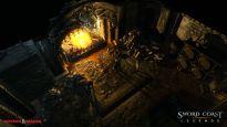 Sword Coast Legends - DLC: Rage of Demons - Screenshots - Bild 4