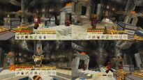 Minecraft - Screenshots - Bild 10