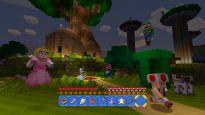 Minecraft Wii U Edition - Screenshots - Bild 5