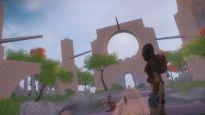 Worlds Adrift - Screenshots - Bild 4