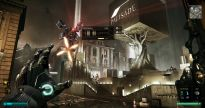 Deus Ex: Mankind Divided - Screenshots - Bild 8