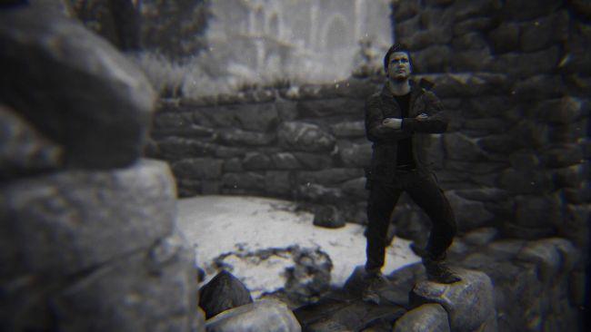 Uncharted 4: A Thief's End - Screenshots - Bild 19