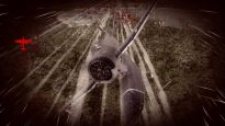 Flying Tigers: Shadows Over China - Screenshots - Bild 11
