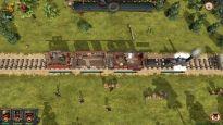 Bounty Train - Screenshots - Bild 3