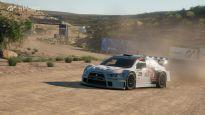 Gran Turismo Sport - Screenshots - Bild 4