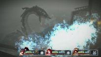 I Am Setsuna - Screenshots - Bild 8