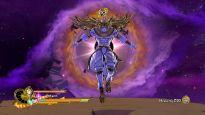 JoJo's Bizarre Adventure: Eyes of Heaven - Screenshots - Bild 3