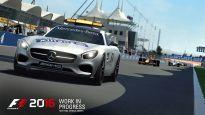 F1 2016 - Screenshots - Bild 8