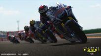 Valentino Rossi: The Game - Screenshots - Bild 13