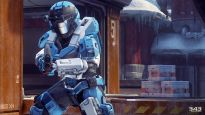 Halo 5: Guardians - DLC: Memories of Reach - Screenshots - Bild 5