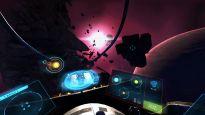 Space Rift - Screenshots - Bild 4