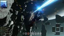 Fractured Space - Screenshots - Bild 4