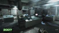 Call of Duty: Modern Warfare Remastered - Screenshots - Bild 9