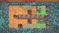 Crush Your Enemies - Screenshots - Bild 4