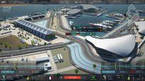 Motorsport Manager - Screenshots - Bild 8