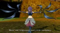 Senran Kagura Shinovi Versus - Screenshots - Bild 9