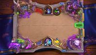 Hearthstone: Das Flüstern der alten Götter - Screenshots - Bild 162