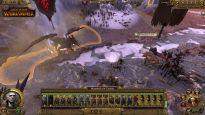 Total War: Warhammer - Screenshots - Bild 23