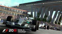 F1 2016 - Screenshots - Bild 11
