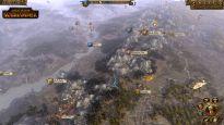 Total War: Warhammer - Screenshots - Bild 22