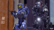 Halo 5: Guardians - DLC: Memories of Reach - Screenshots - Bild 6