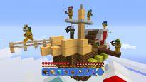 Minecraft Wii U Edition - Screenshots - Bild 9