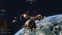 Fractured Space - Screenshots - Bild 2