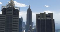 Grand Theft Auto V - Screenshots - Bild 10