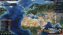 TransOcean 2: Rivals - Screenshots - Bild 15