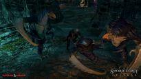Sword Coast Legends - DLC: Rage of Demons - Screenshots - Bild 1