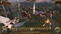 Total War: Warhammer - Screenshots - Bild 14