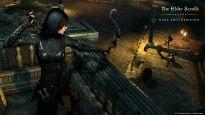The Elder Scrolls Online - DLC: Dark Brotherhood - Screenshots - Bild 5