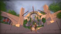 Worlds Adrift - Screenshots - Bild 26