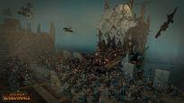 Total War: Warhammer - Screenshots - Bild 6