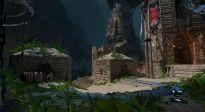 Unreal Tournament - Screenshots - Bild 5
