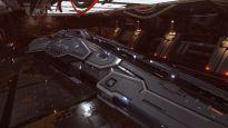 Elite Dangerous: Horizons - Screenshots - Bild 8